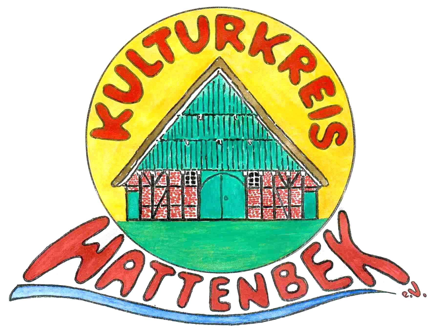 Kulturkreis Wattenbek
